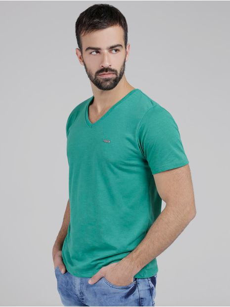 74481-camiseta-basica-no-stress-verde-pompeia2