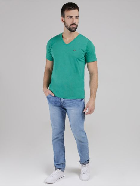 74481-camiseta-basica-no-stress-verde-pompeia3