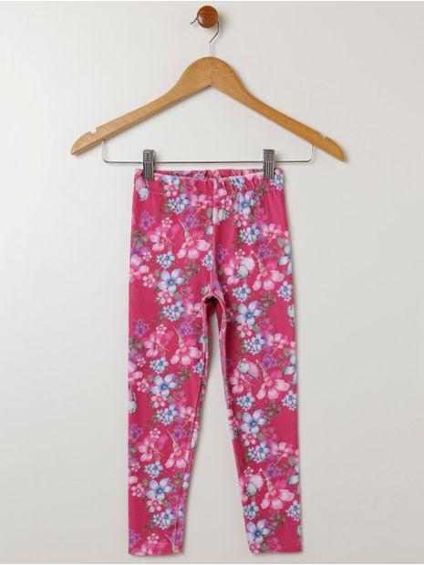 139593-calca-rala-kids-floral-pitaya2