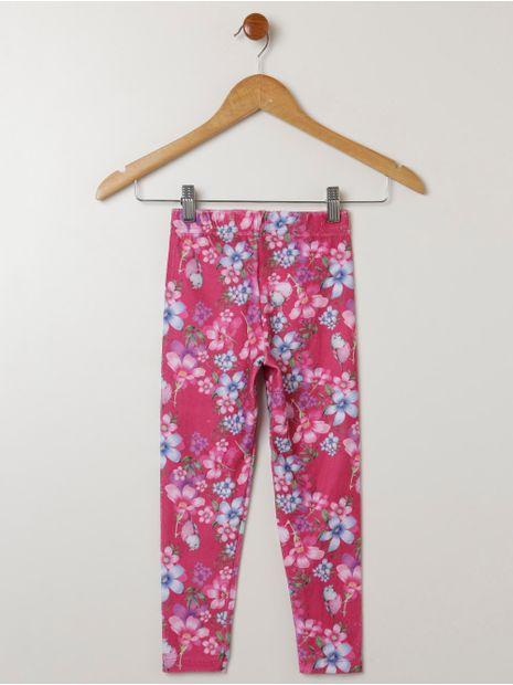 139593-calca-rala-kids-floral-pitaya3