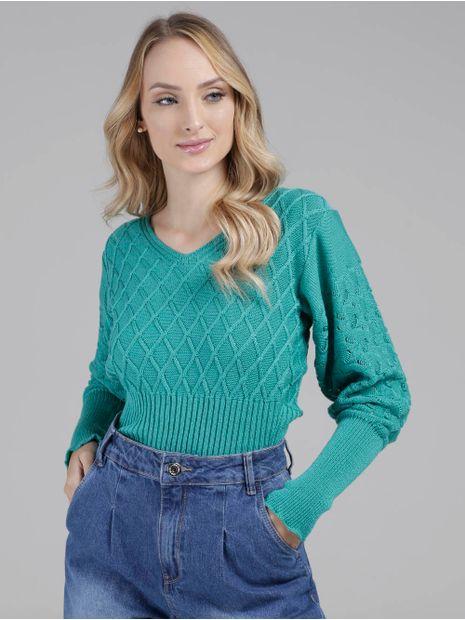 139940-blusa-tricot-cativa-malhas-verde3