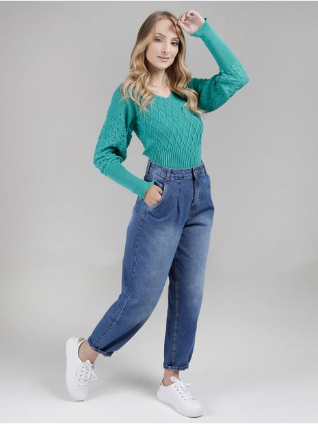 139940-blusa-tricot-cativa-malhas-verde4