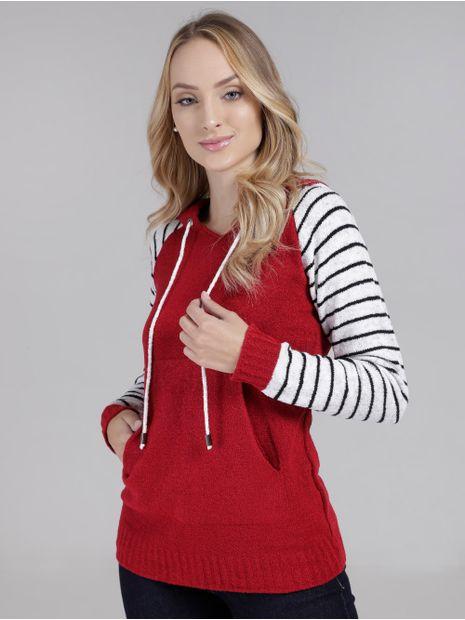 139956-blusa-tricot-adulto-oliveira-malhas-vermelho-off1