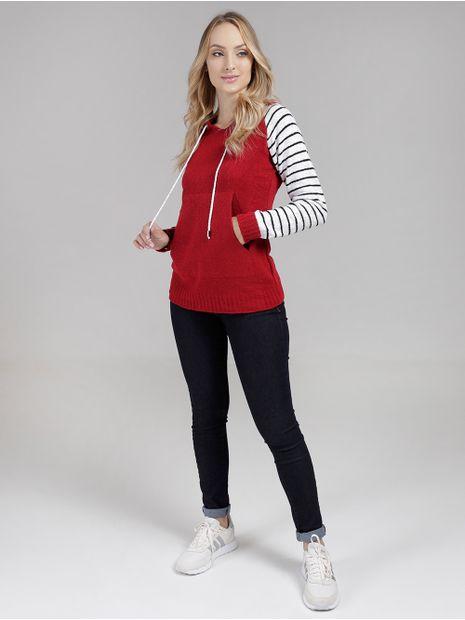 139956-blusa-tricot-adulto-oliveira-malhas-vermelho-off
