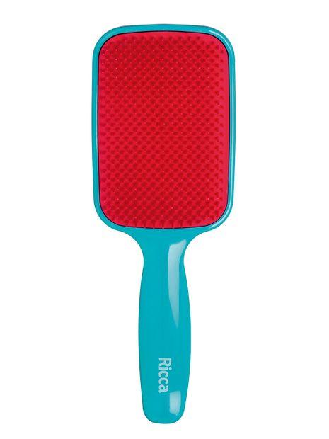142447-escova-flex-hair-ricca