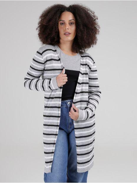 139961-casaco-tricot-joinha-prata-mescla4
