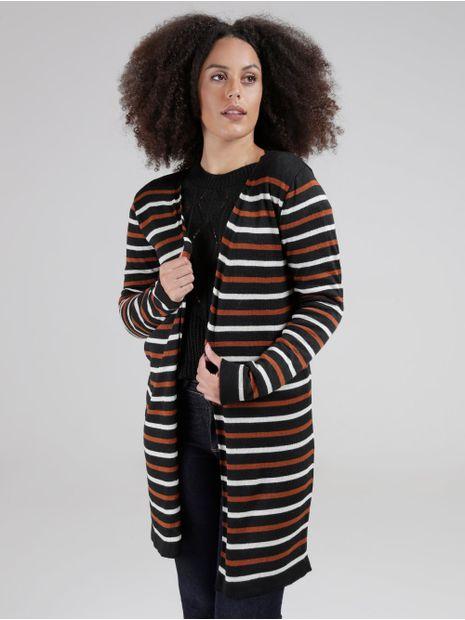 139961-casaco-tricot-joinha-preto4