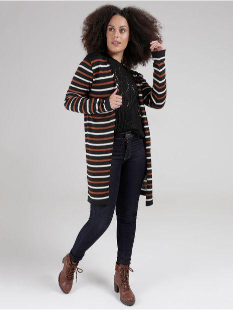 139961-casaco-tricot-joinha-preto