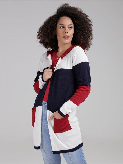 139962-casaco-tricot-joinha-off-marinho-pink4