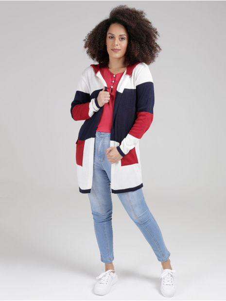 139962-casaco-tricot-joinha-off-marinho-pink