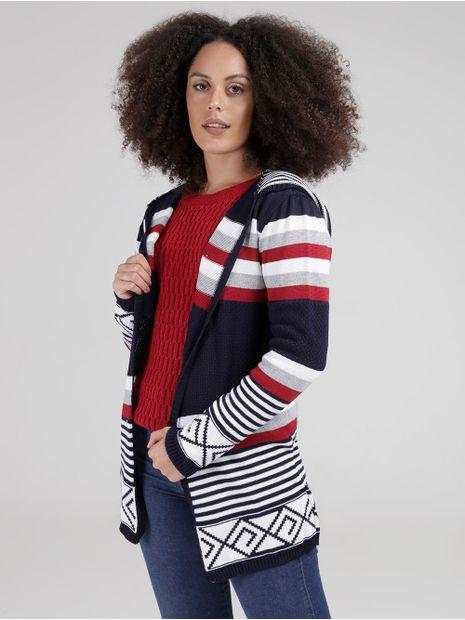 139963-casaco-tricotjoinha-marinho6
