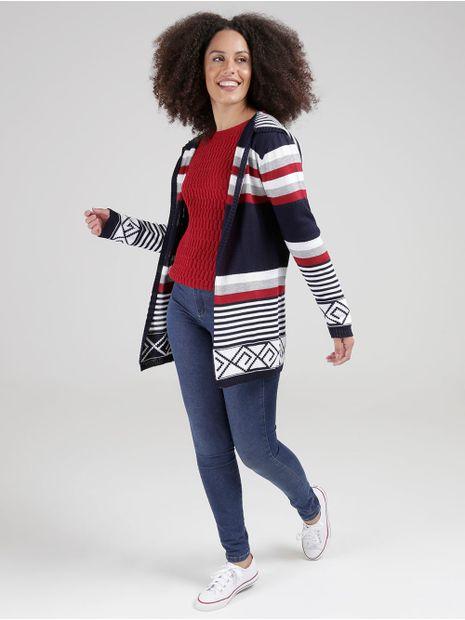 139963-casaco-tricotjoinha-marinho