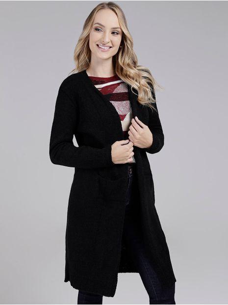 140005-casaco-tricot-adulto-artmanha-preto-pompeia2