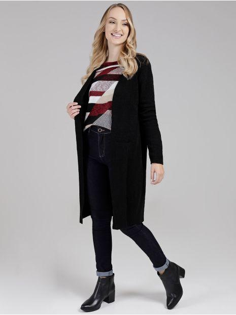 140005-casaco-tricot-adulto-artmanha-preto-pompeia3