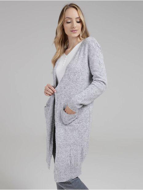 140005-casaco-tricot-artmanha-chumbo4