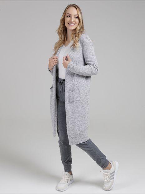 140005-casaco-tricot-artmanha-chumbo