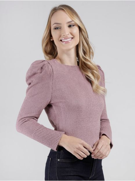 140023-blusa-tricot-donna-caroli-mistico3