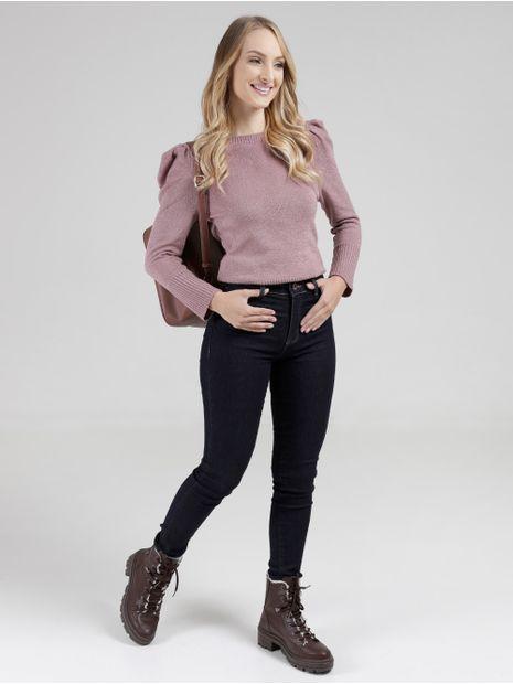 140023-blusa-tricot-donna-caroli-mistico2