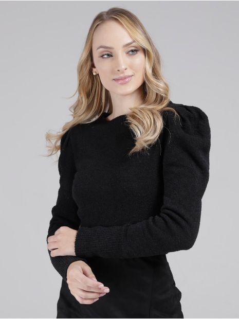 140023-blusa-tricot-donna-caroli-preto4