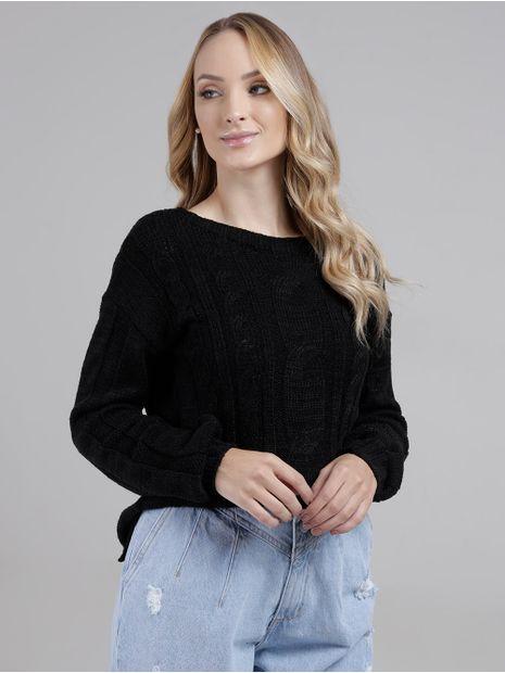140047-blusa-tricot-adulto-ferreira-preto4A