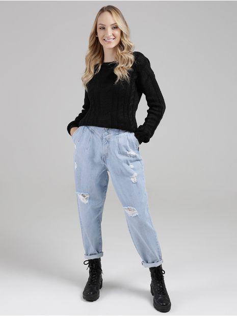 140047-blusa-tricot-adulto-ferreira-preto1A