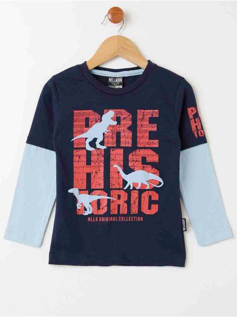 140638-camiseta-nell-kids-marinho-azul.01