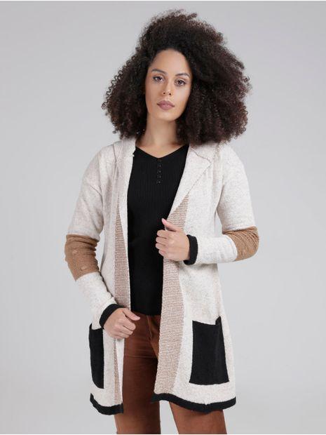 140048-casaco-tricot-ferreira-capuz-linho-papiro4