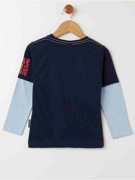140638-camiseta-nell-kids-marinho-azul.02