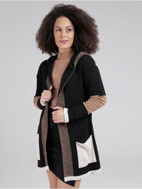 140048-casaco-tricot-ferreira-preto4