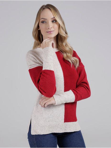 140050-blusa-tricot-adulto-ferreira-vermelho-linho-papiro4A