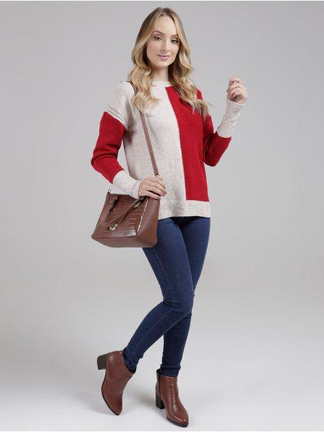 140050-blusa-tricot-adulto-ferreira-vermelho-linho-papiro1A