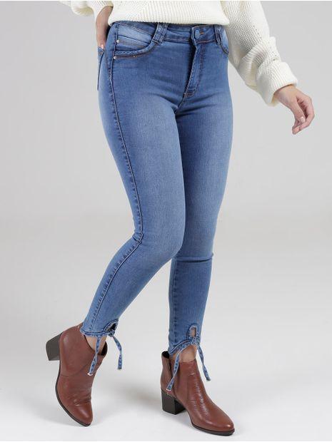 140745-calca-jeans-naraka-azul4