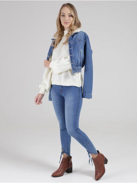 140745-calca-jeans-naraka-azul