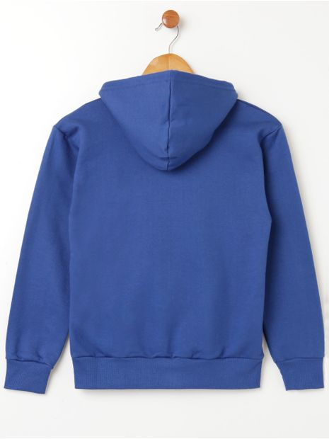 140978-blusa-mol-juv-gloove-azul-noturno1