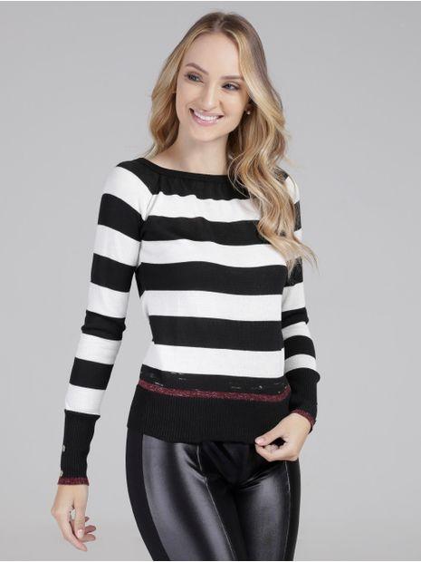 139890-blusa-tricot-adulto-charme-preto-branco-vinho4