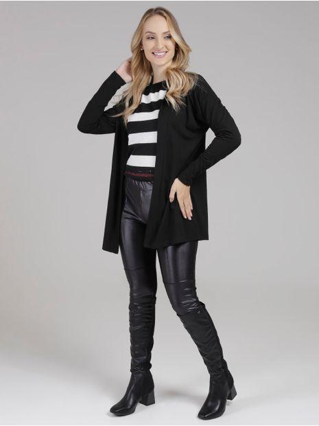 139890-blusa-tricot-adulto-charme-preto-branco-vinho
