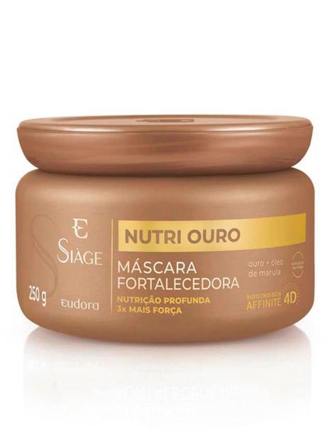 138214-nutri-ouro-mascara-capilar-siage-eudora-pompeia-01