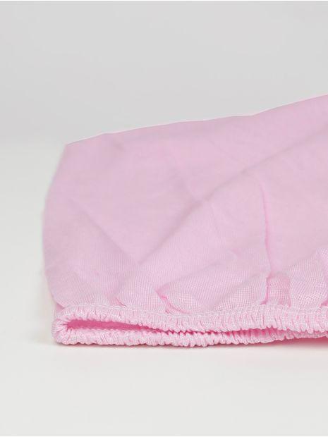 141757-lencol-avulso-casal-doce-vida-rosa--2-