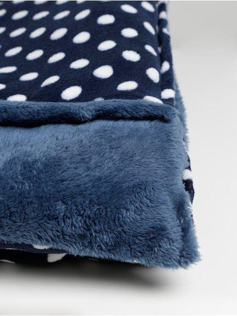 141654-edredom-queen-size-altenburg-azul