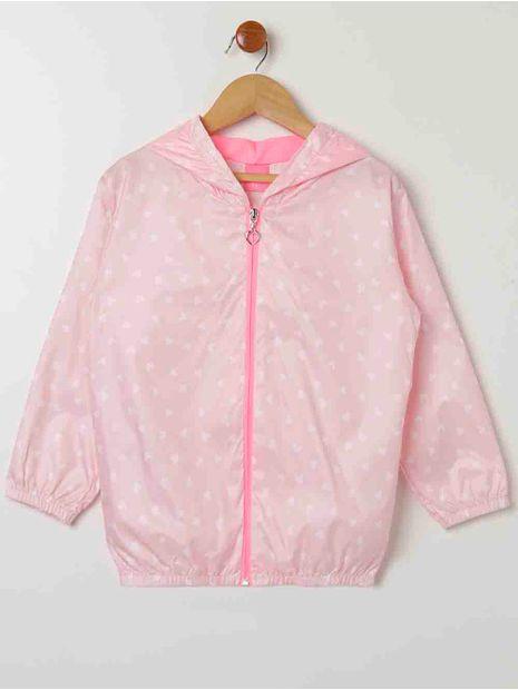 140641-casaco-kamylus-rosa.01