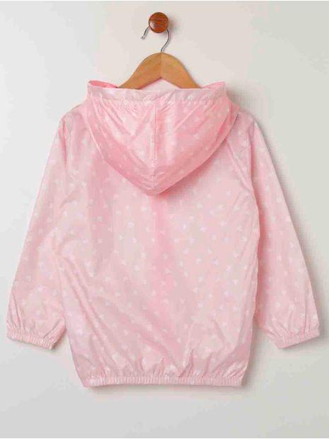 140641-casaco-kamylus-rosa.02