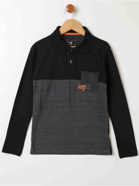 141303-camisa-polo-g-91-preto.01