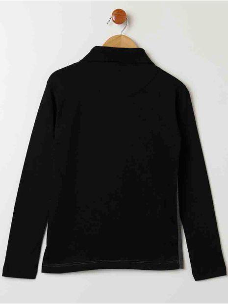 141303-camisa-polo-g-91-preto.02