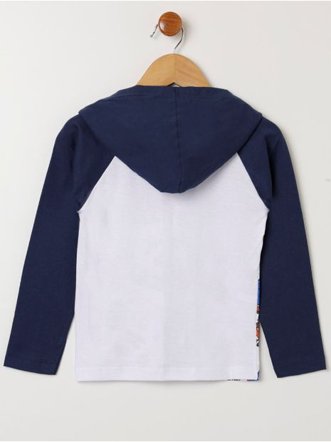 142008-camiseta-patota-toda-medieval3