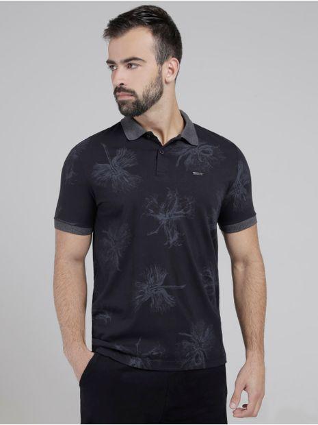 126027-camisa-polo-adulto-svk-preto-pompeia2