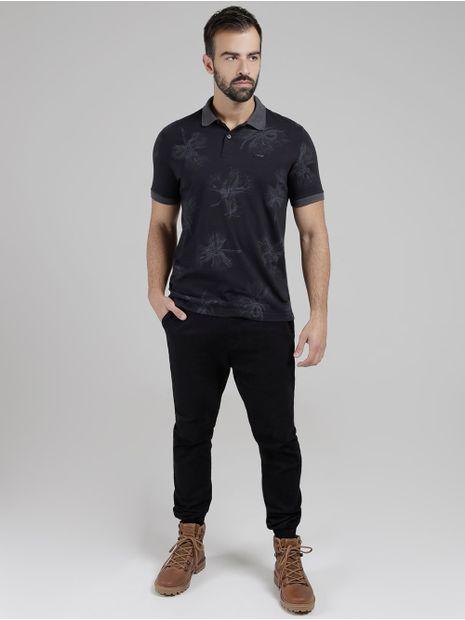 126027-camisa-polo-adulto-svk-preto-pompeia3