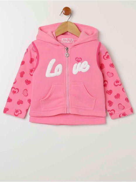 118309-conjunto-sea-melancia-pink.08