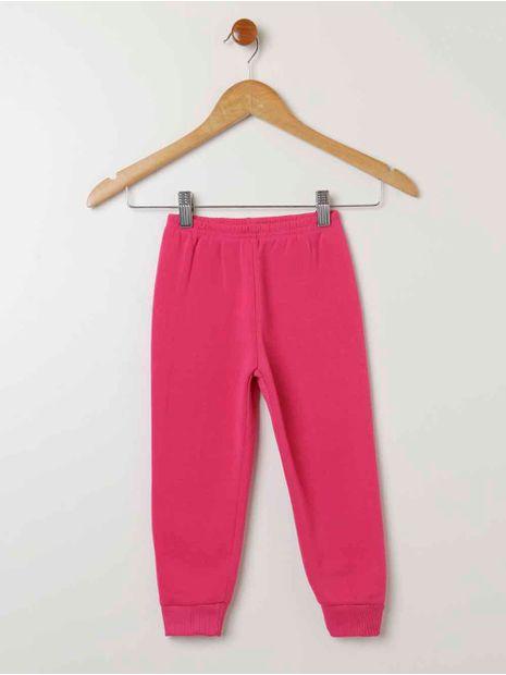 118309-conjunto-sea-melancia-pink.02