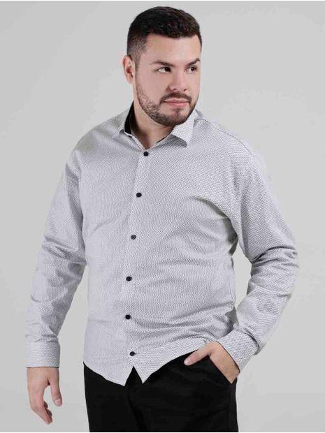 140259-camisa-mga-plus-size-trajanos-branco-pompeia2