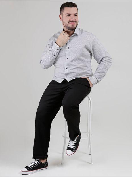 140259-camisa-mga-plus-size-trajanos-branco-pompeia3